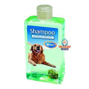 Duvo+ Dog Shampoo Anti Dandruff 250ml