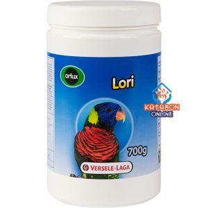 Versele Laga Orlux Lori Bird Food Supplement 700g